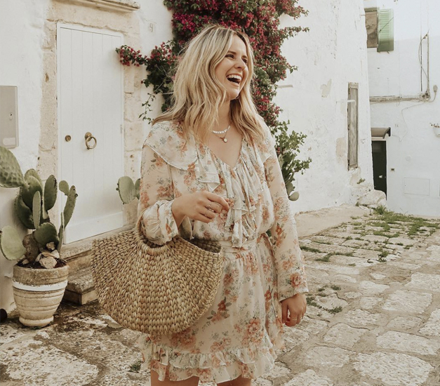 ''Happy Mood in Puglia''